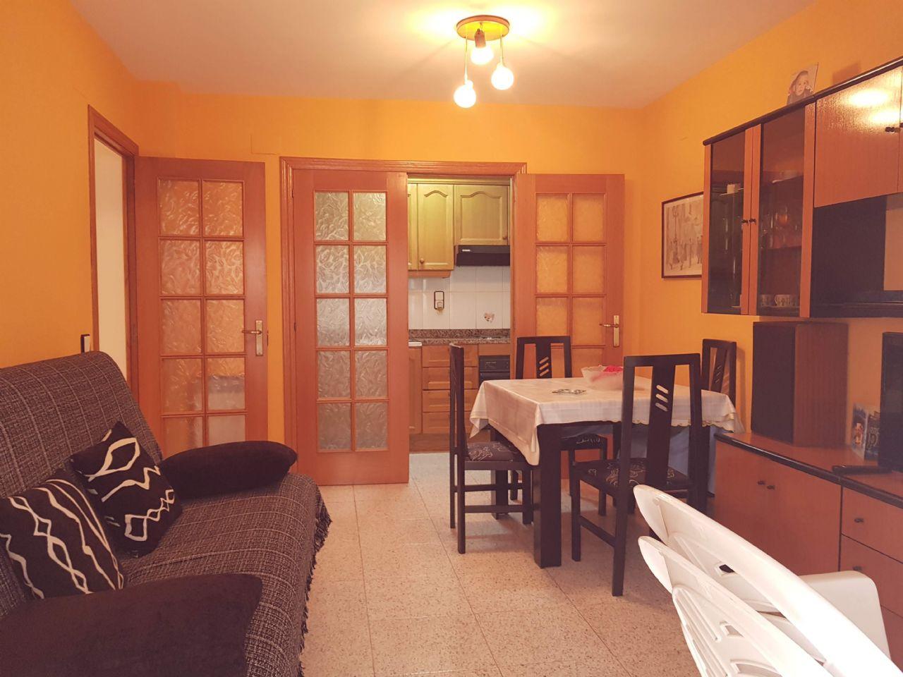 Apartamento en Salou, CENTRO, venta