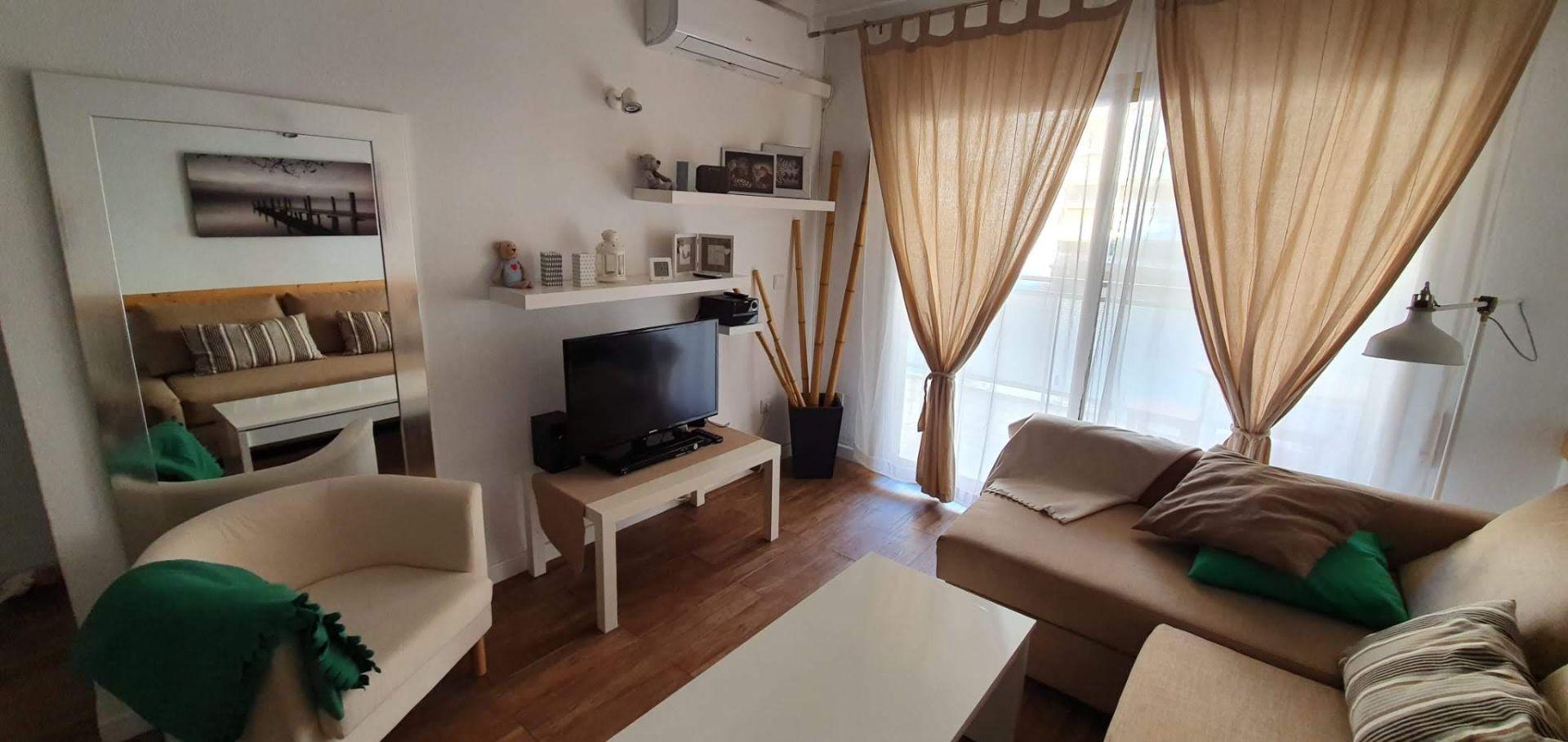 Apartamento en Salou, ZONA PUEBLO, venta