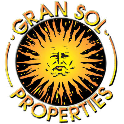 gransolproperties.com