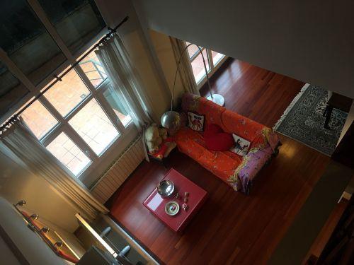 Casa / Chalet en Sopela, venta