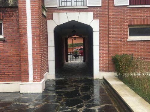 Penthouse lejlighed i Leioa, leje
