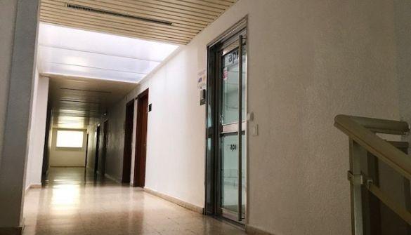 Oficina en Salou de 2 habitaciones