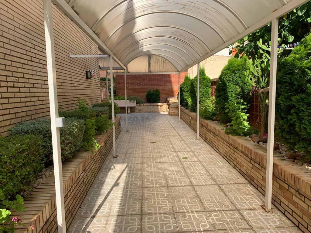 Apartamento en Salou, Ajuntament - Zona Estació, venta
