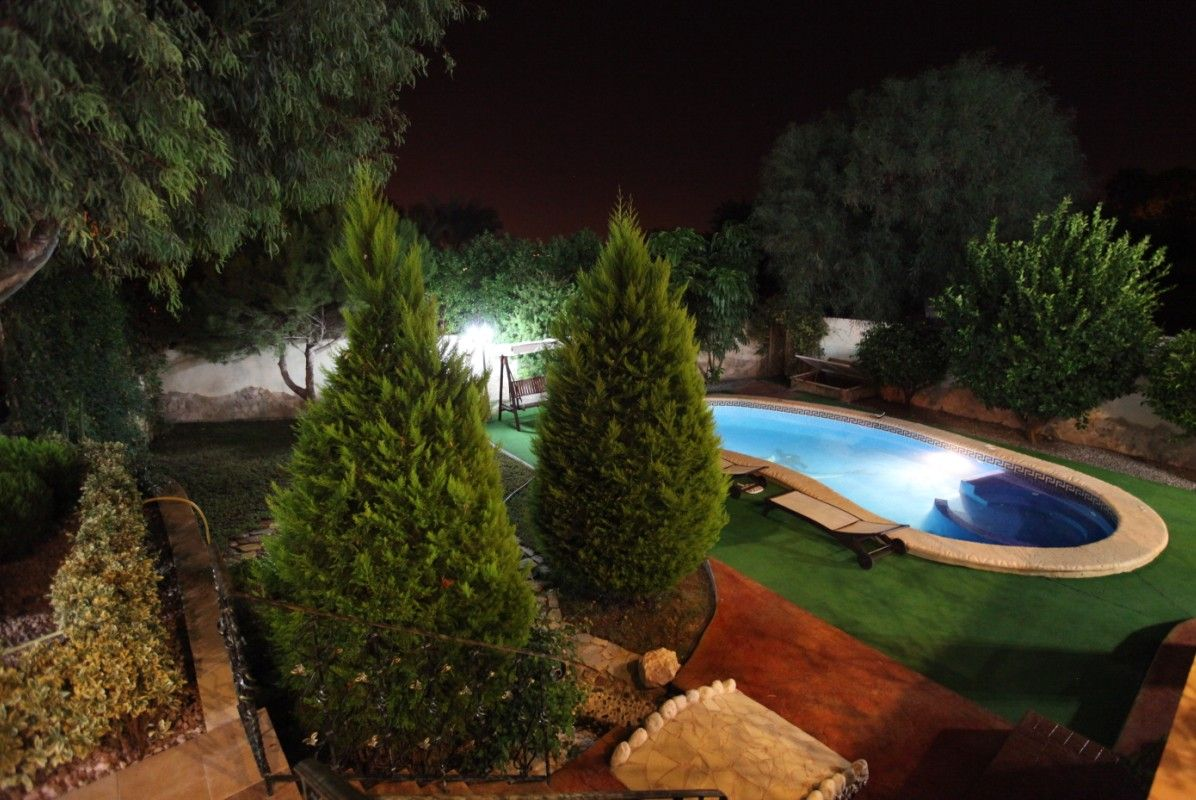 Casa / Chalet en Rojales, Quesada, venta