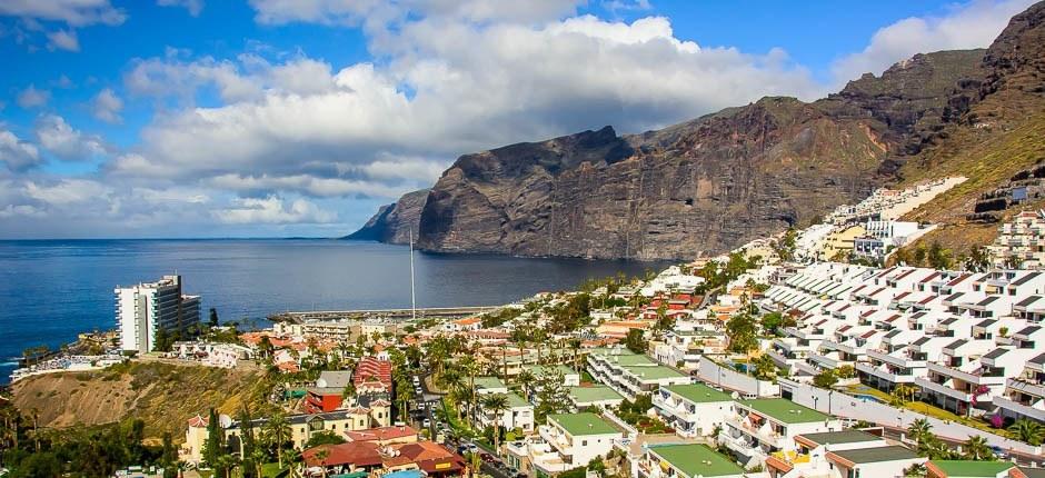 ¿Por qué comprar en Tenerife?