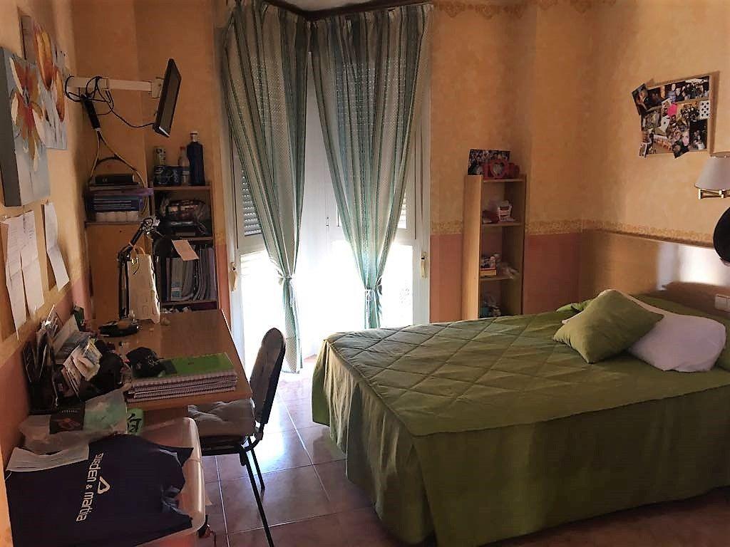 Hotel en Villanueva de la Cañada, CASCO URBANO, alquiler