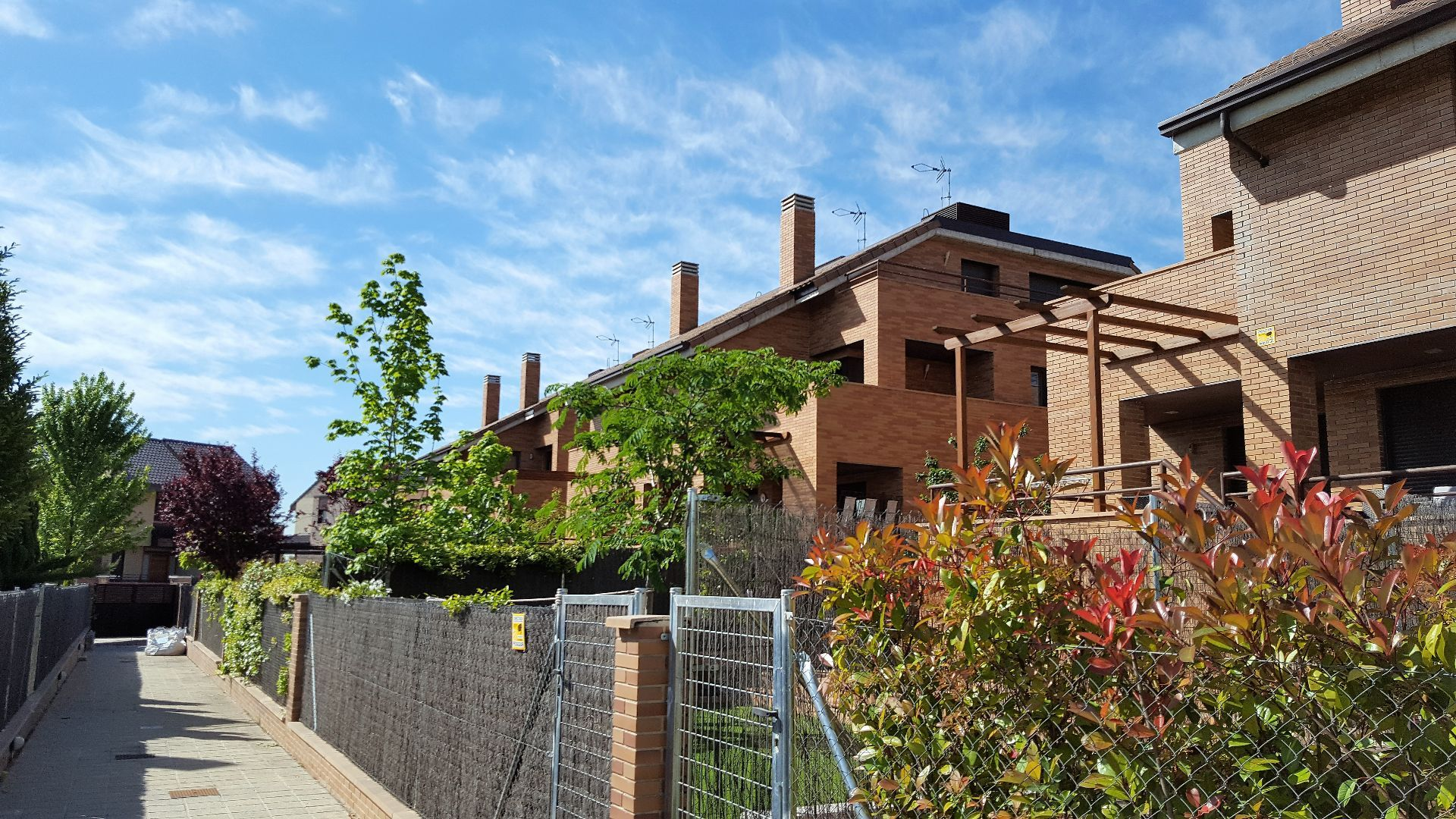 Casa / Chalet en Villanueva de la Cañada, SECTOR 2, venta