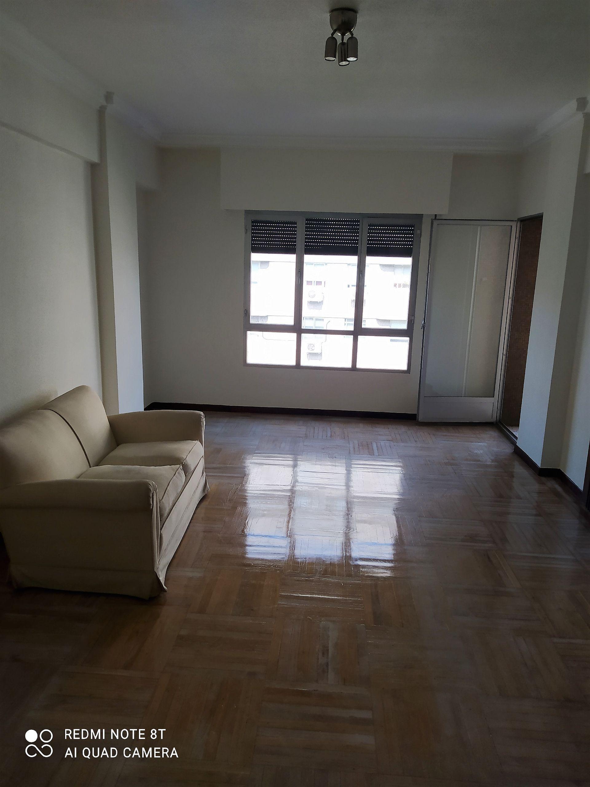 Piso en Madrid, CUZCO, alquiler