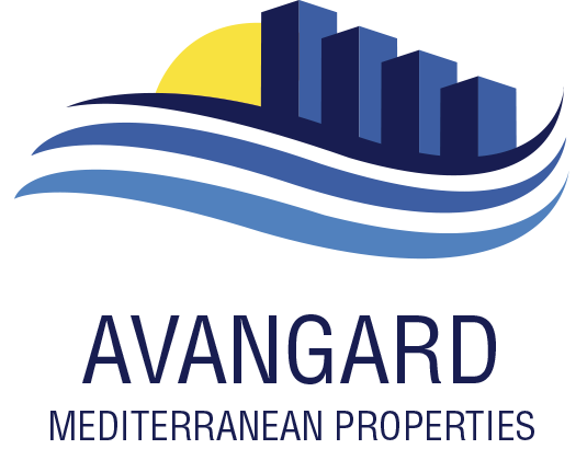 avangardproperties.com