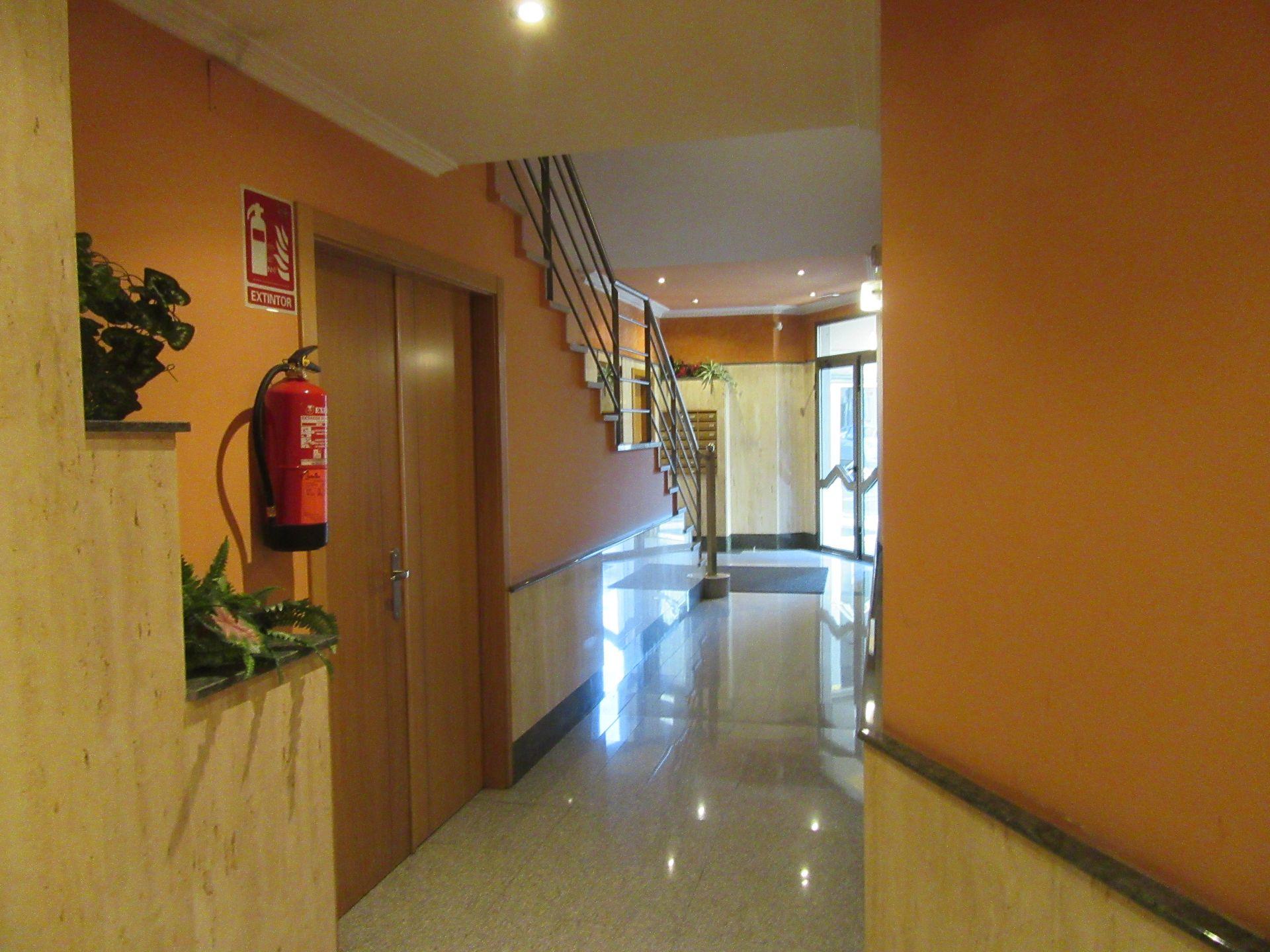 Dúplex en Lugo, Garabolos, venta