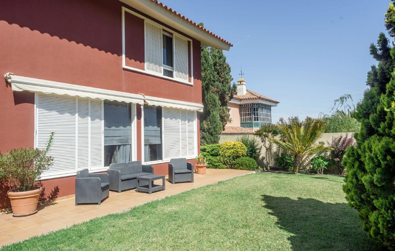 Casa / Chalet en San Cristóbal de La Laguna, san Cristobal de la laguna, venta