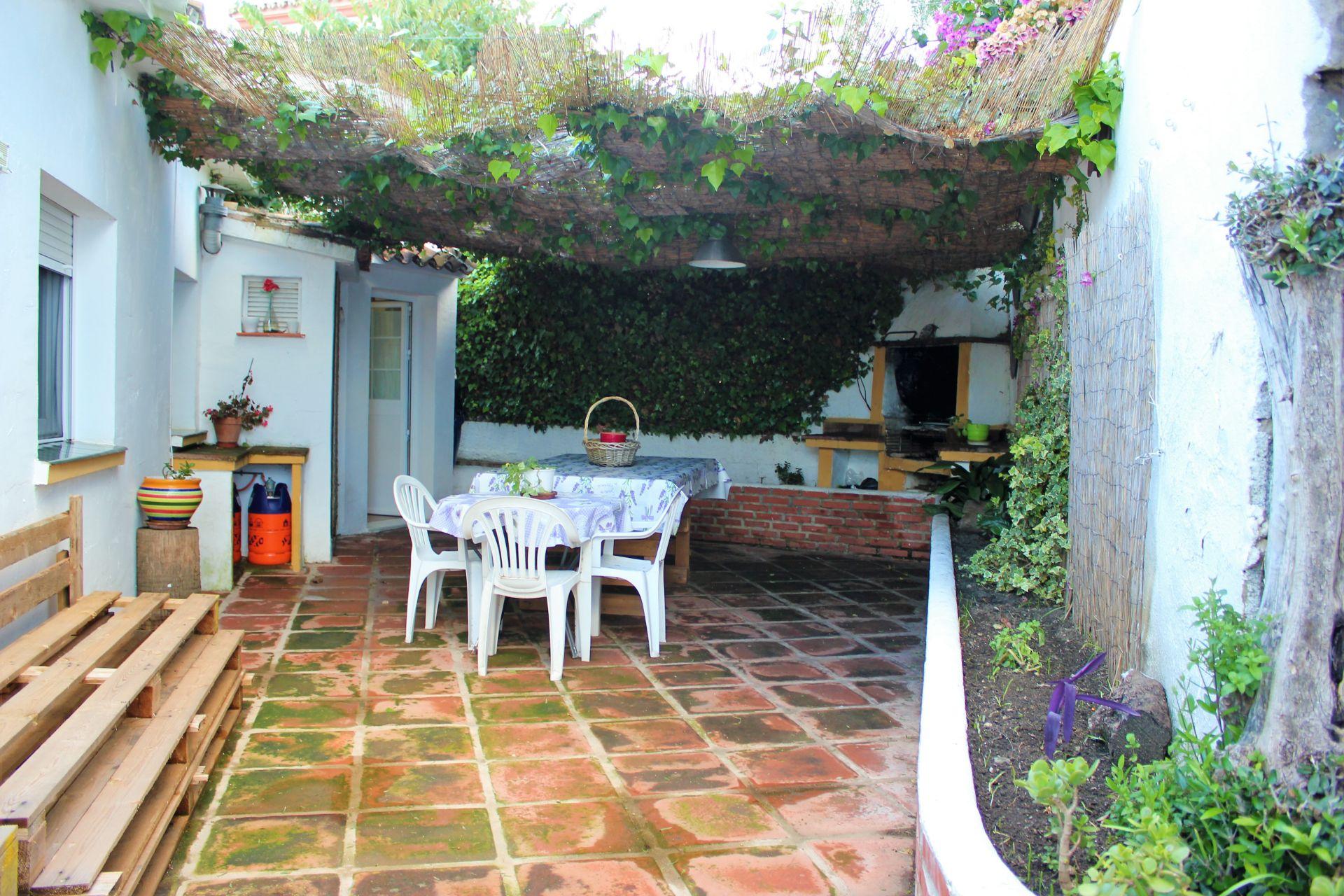 Casa / Chalet en Marbella, Real Panorama, venta
