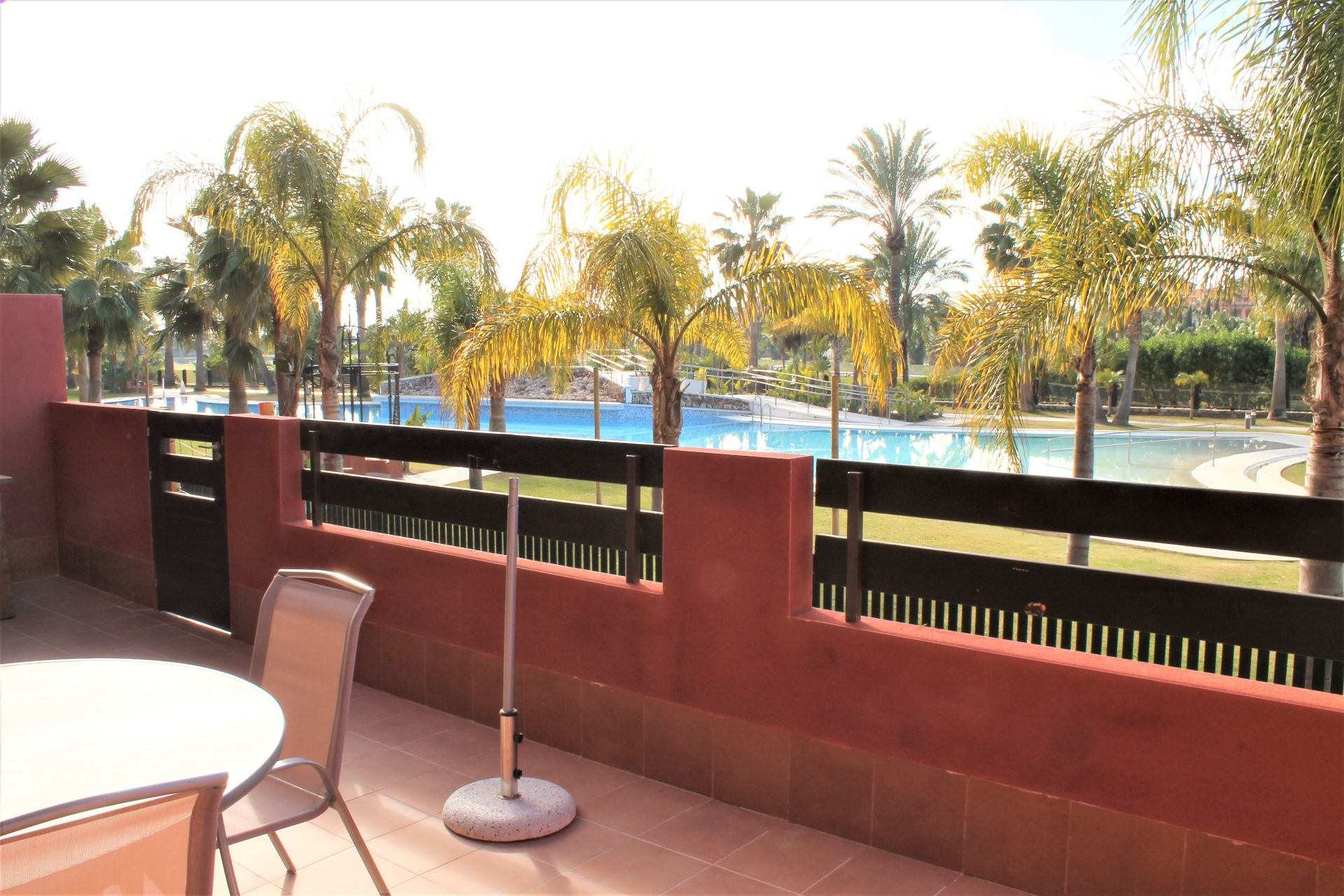 Piso en Motril, Playa Granada, alquiler