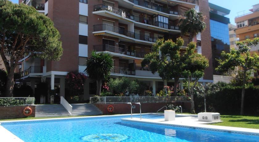 Apartamento en Marbella, Marbella Centro, venta