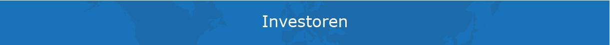 investoren.jpg
