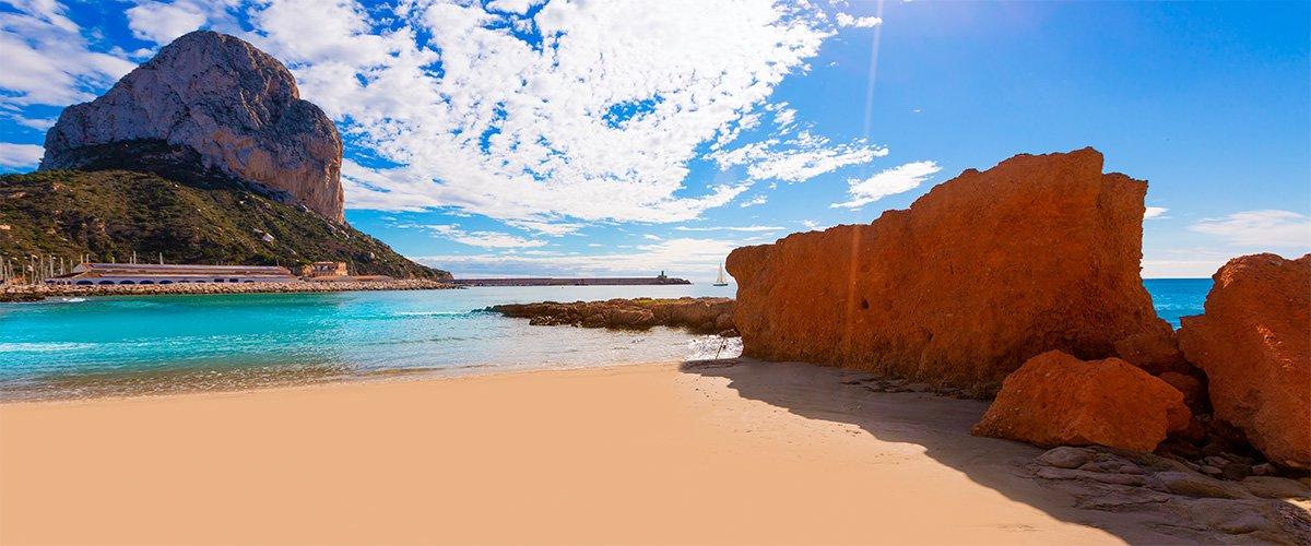 playa-cantal-roig-calpe.jpg