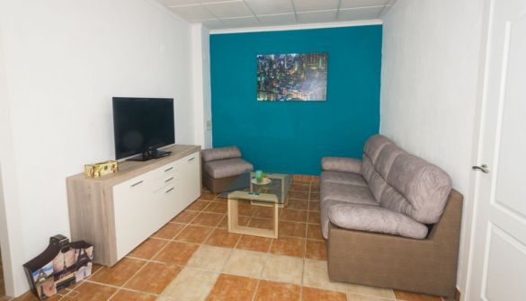 Apartment in Calpe / Calp, EDIF. PRESIDENT, for sale