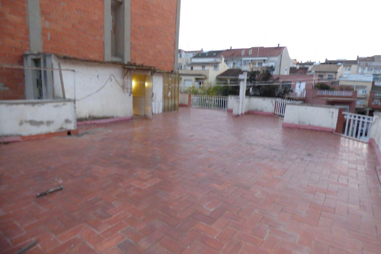 Casa / Xalet a Igualada, SET CAMINS, en venda