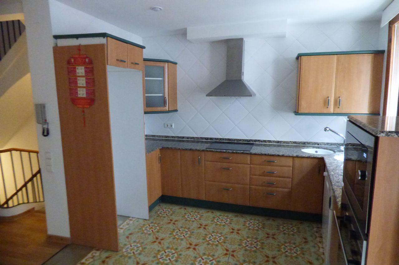 Casa / Xalet a Igualada, CENTRE, en lloguer