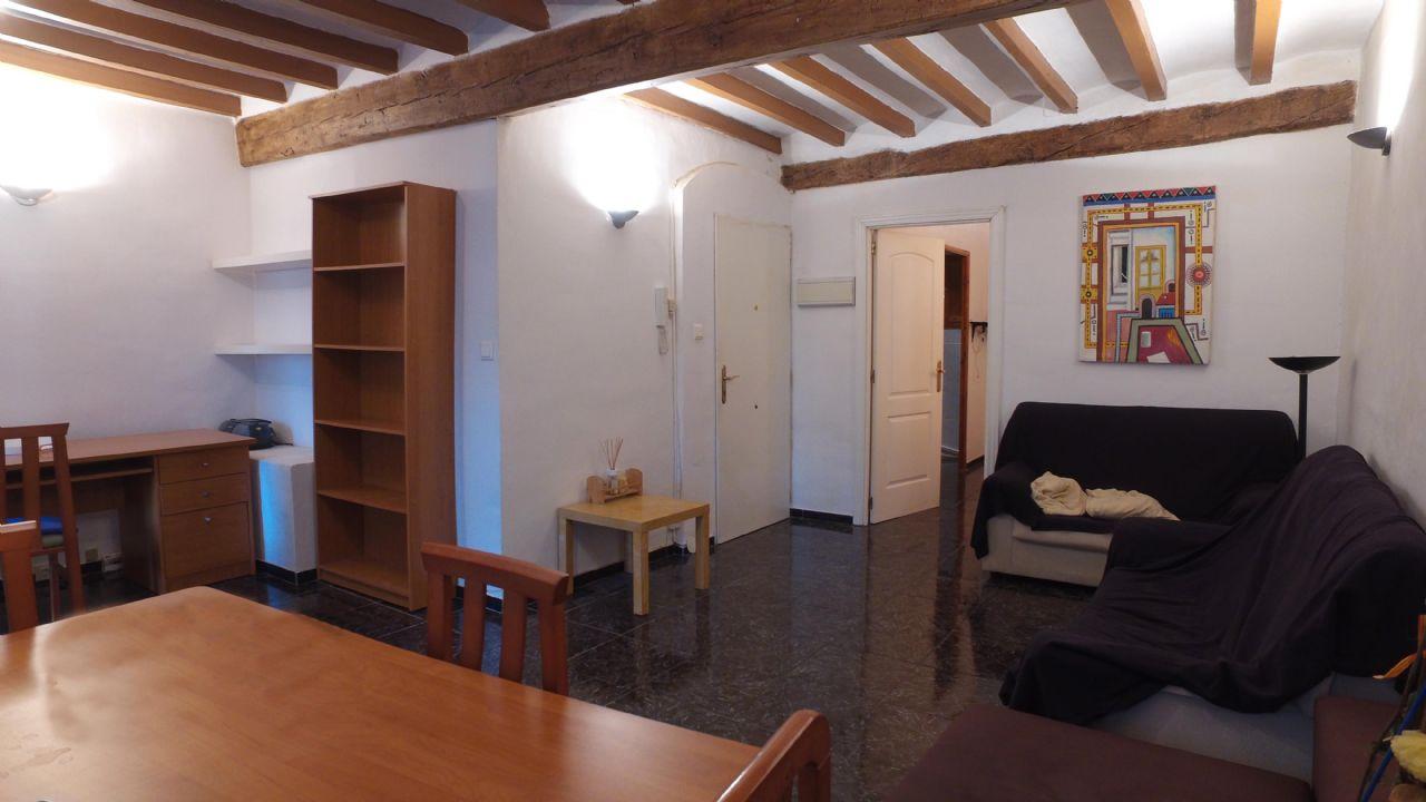 Pis a Tarragona, Parte Alta, en venda