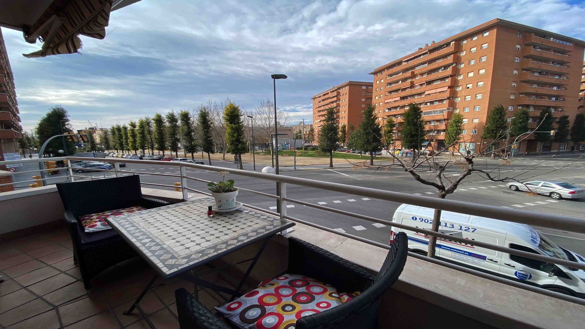 Piso en Tarragona, Eixaple sud, venta