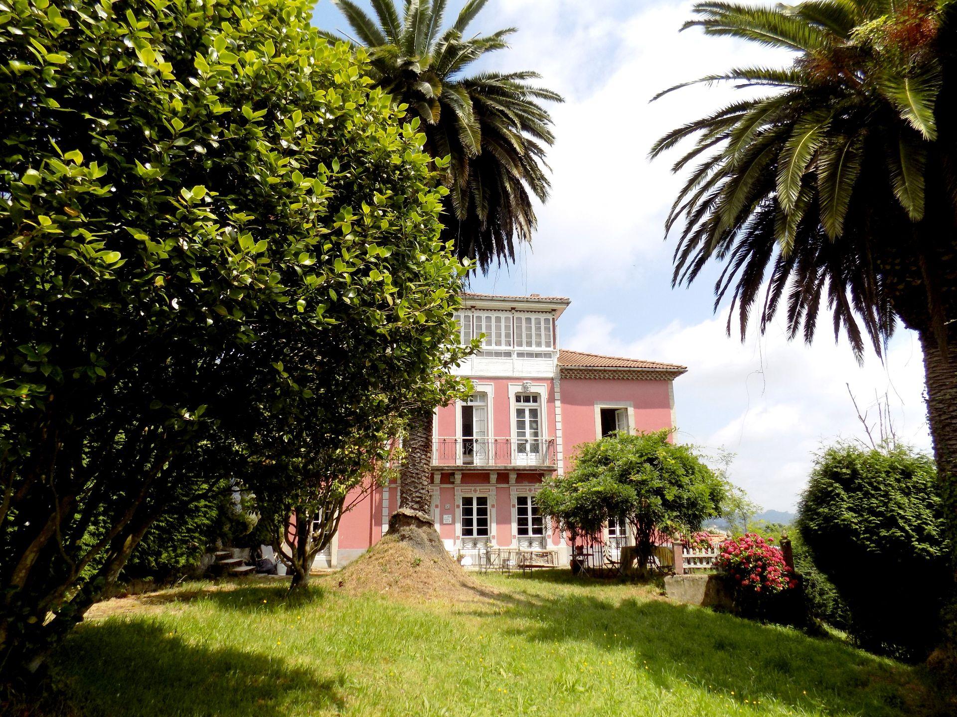 Casa / Chalet en Salas, MALLEZA, venta