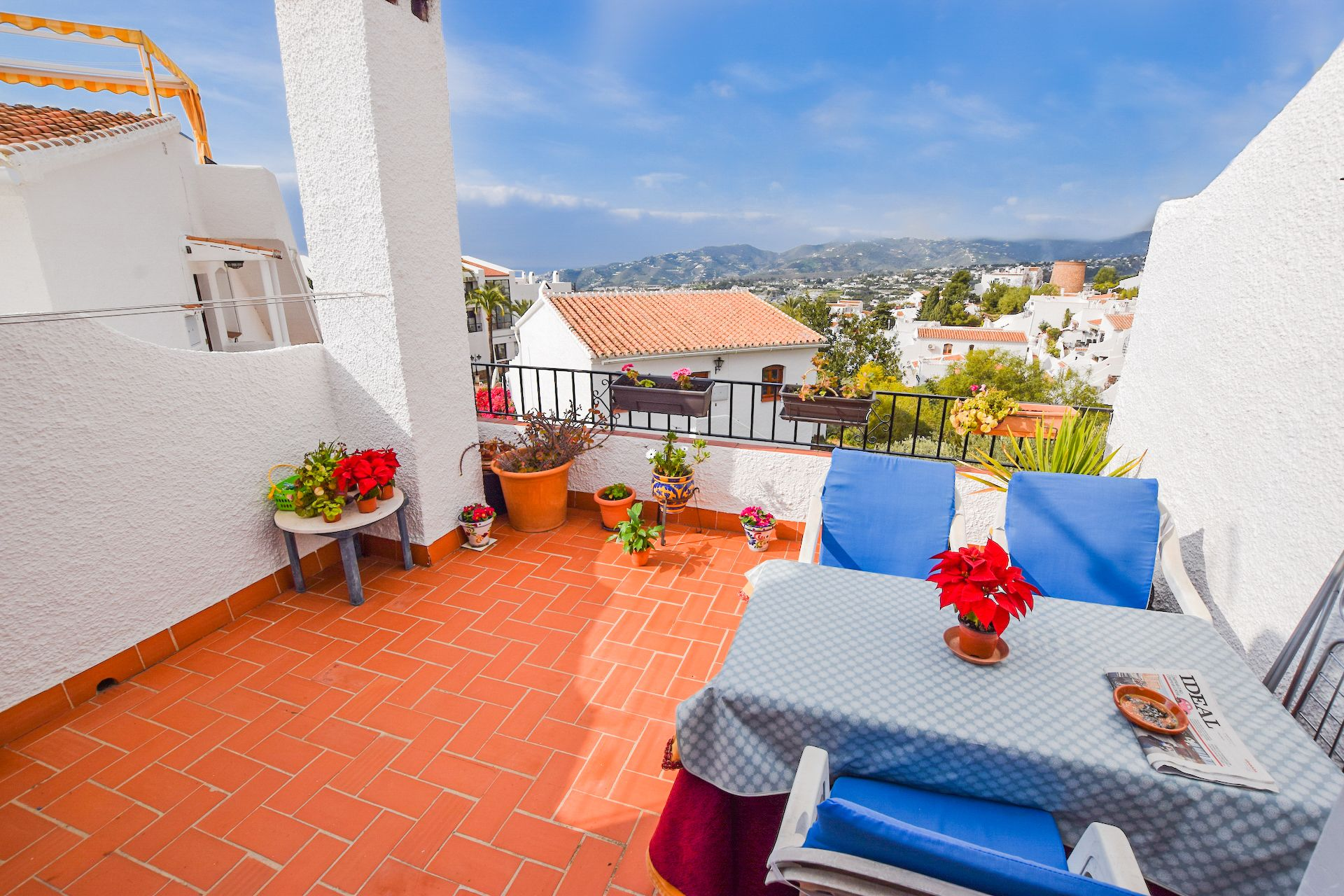 Apartment in Nerja, for sale