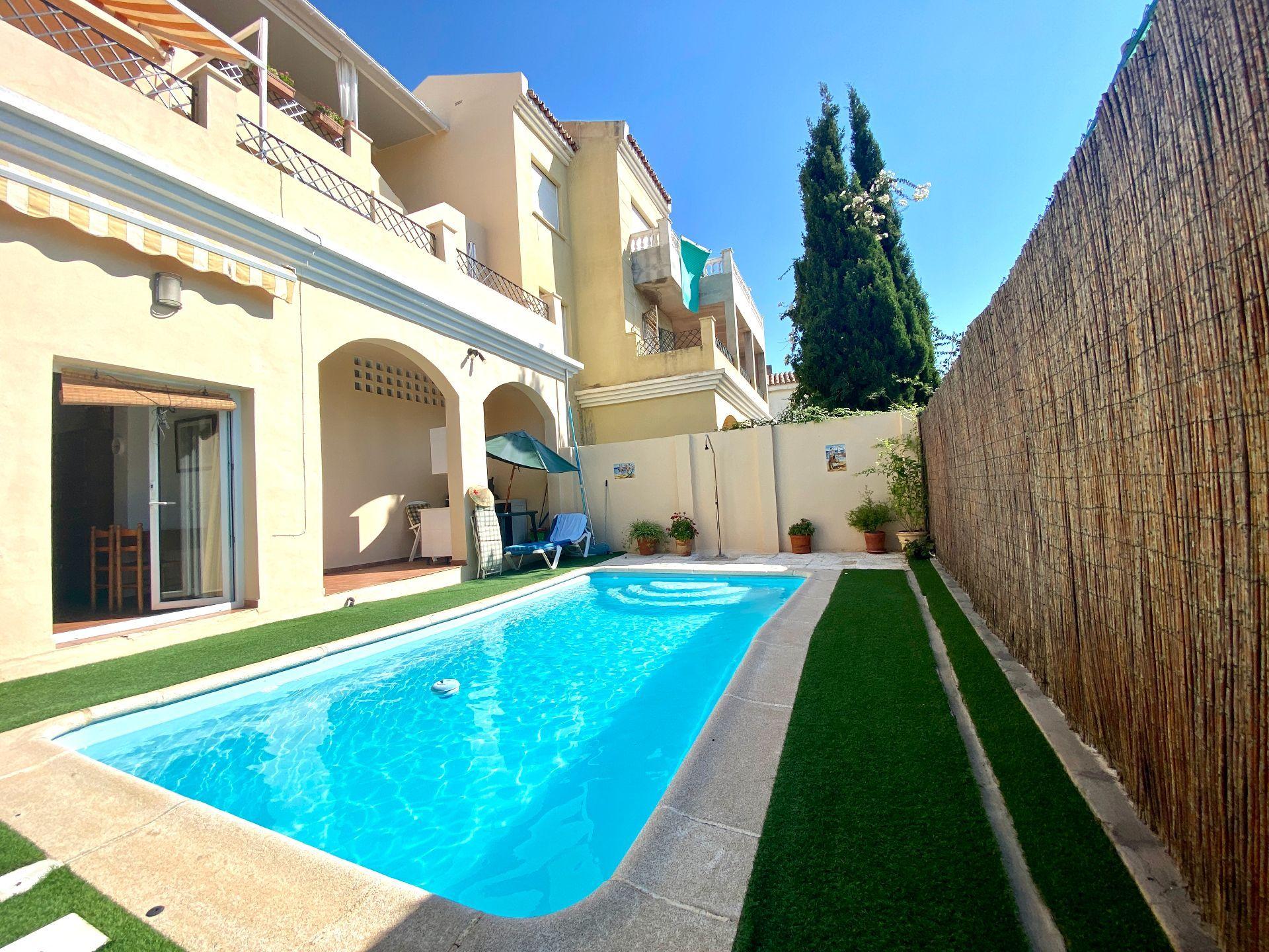 Villa in Vélez-Málaga, for sale