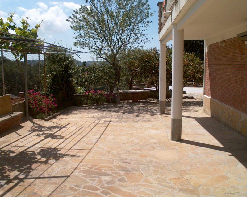 Casa / Xalet a Olivella, Can Surià, en venda