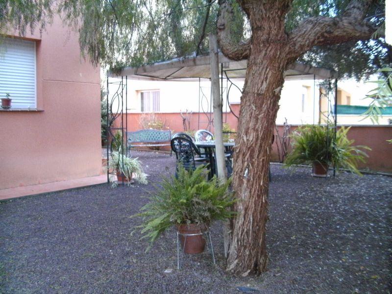 Casa adossada a Olivella, Mas Milà, en venda
