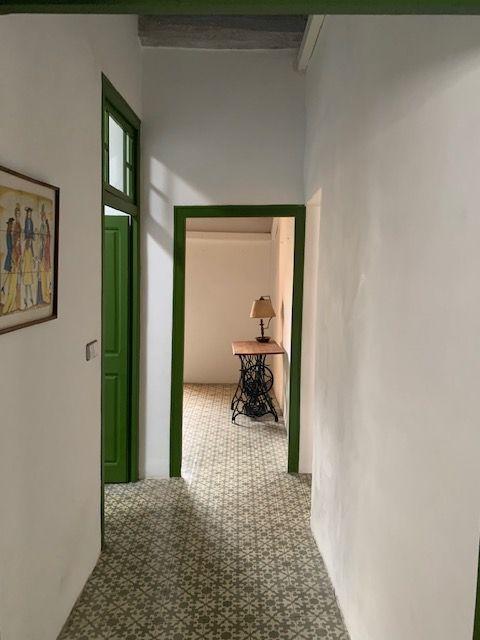 Casa / Xalet a Sant Pere de Ribes, Palou, en venda