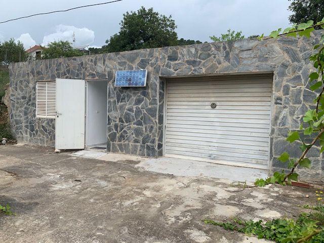 Casa / Xalet a Sant Pere de Ribes, Valles Altos, en venda