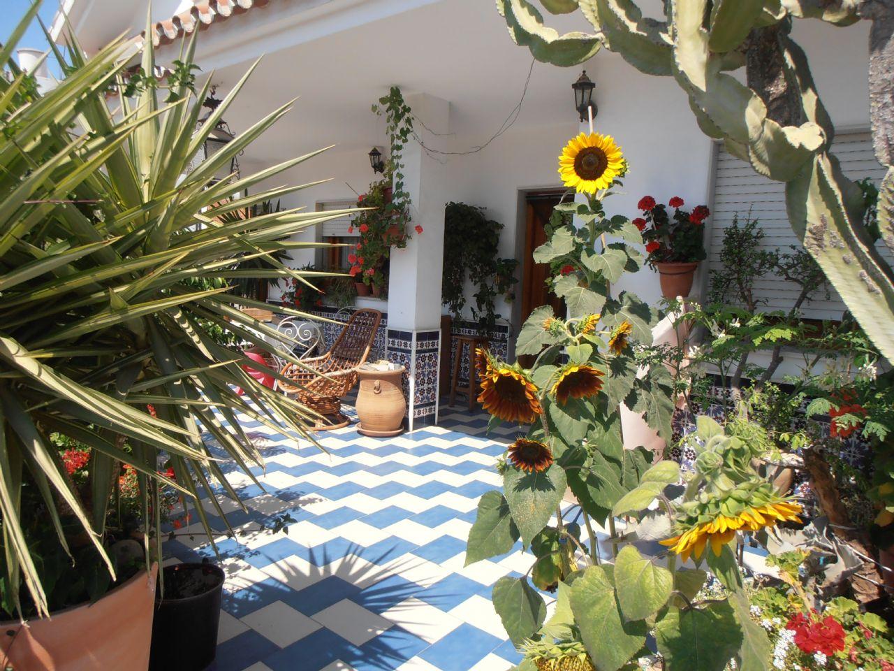 Casa / Chalet en Vélez-Málaga, venta