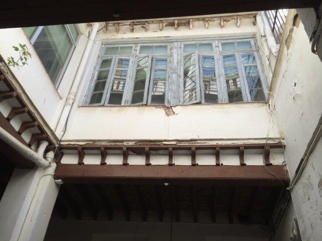 Casa / Chalet en Vélez-Málaga, CENTRO, venta