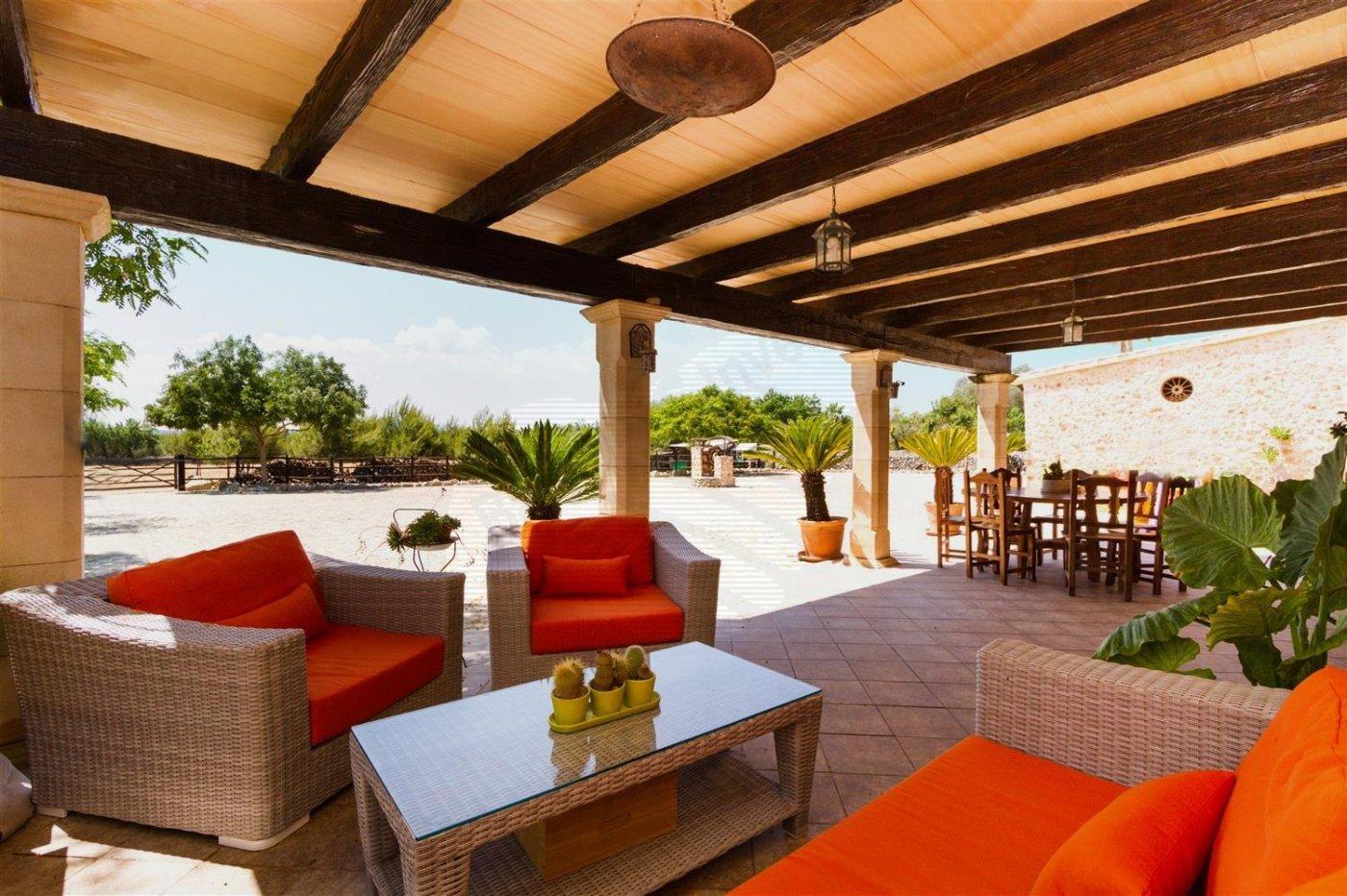 El alquiler tradicional en Baleares es más rentable que el turístico, según un estudio