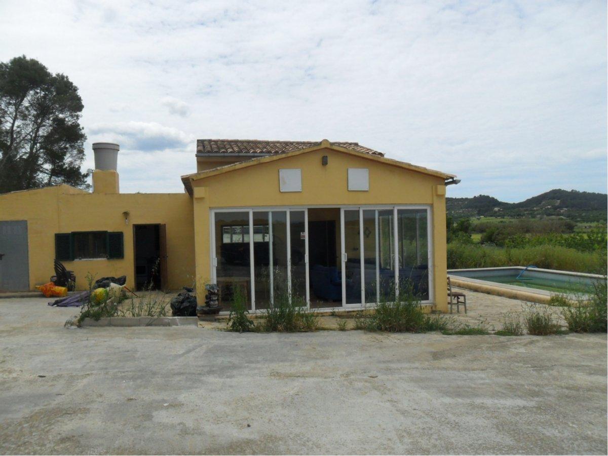 Casa de campo en Sant Joan, Afueras, venta