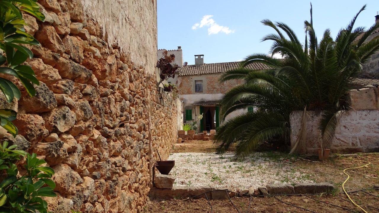 Casa de pueblo en Algaida, Algaida, venta