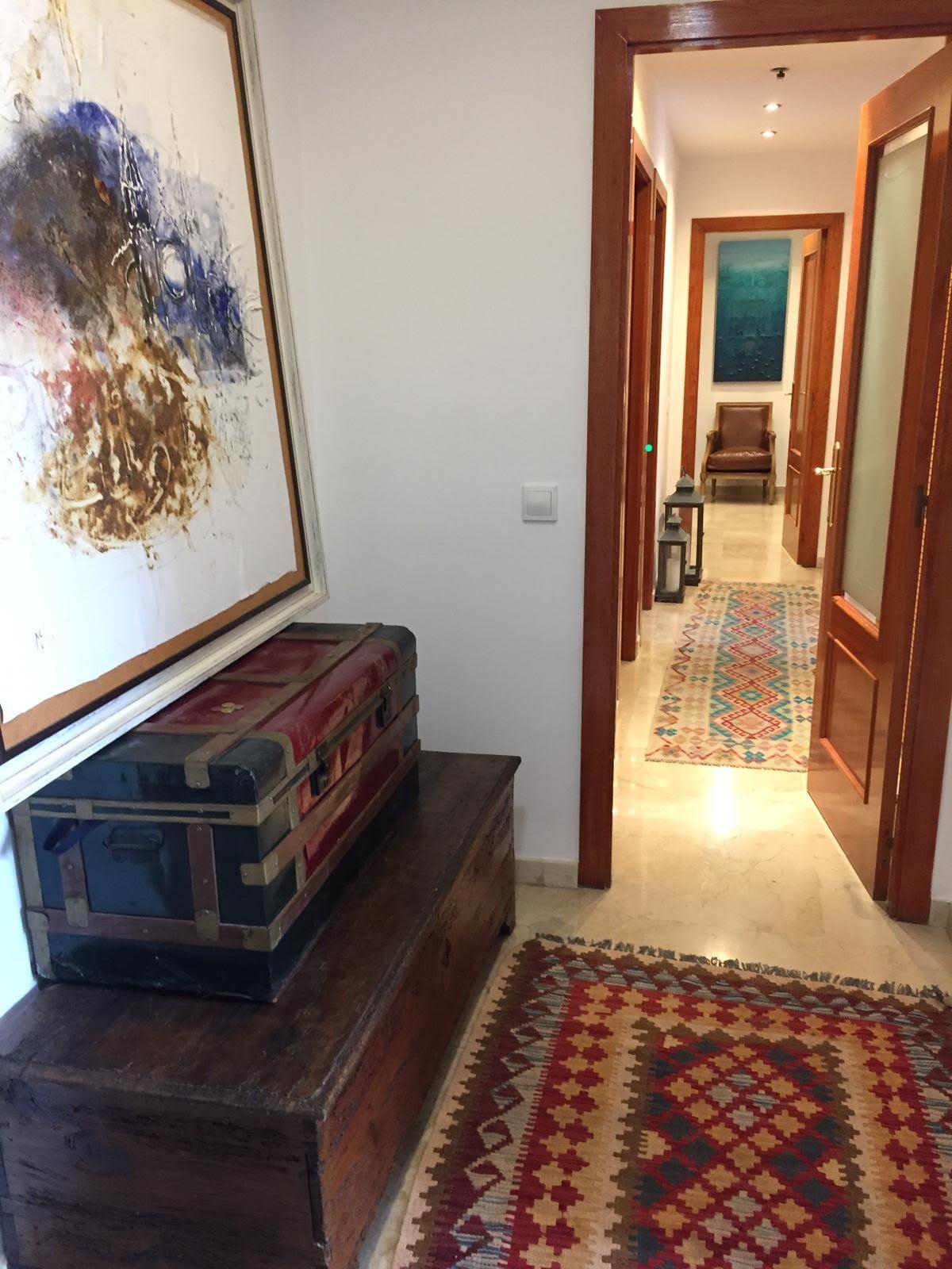 Apartamento en Palma, Pere Garau, alquiler