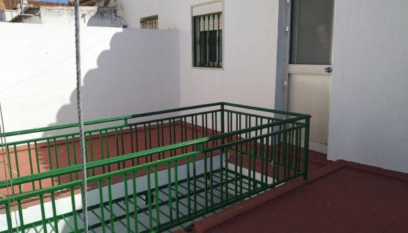 Casa de pueblo en Isla Cristina de 3 habitaciones