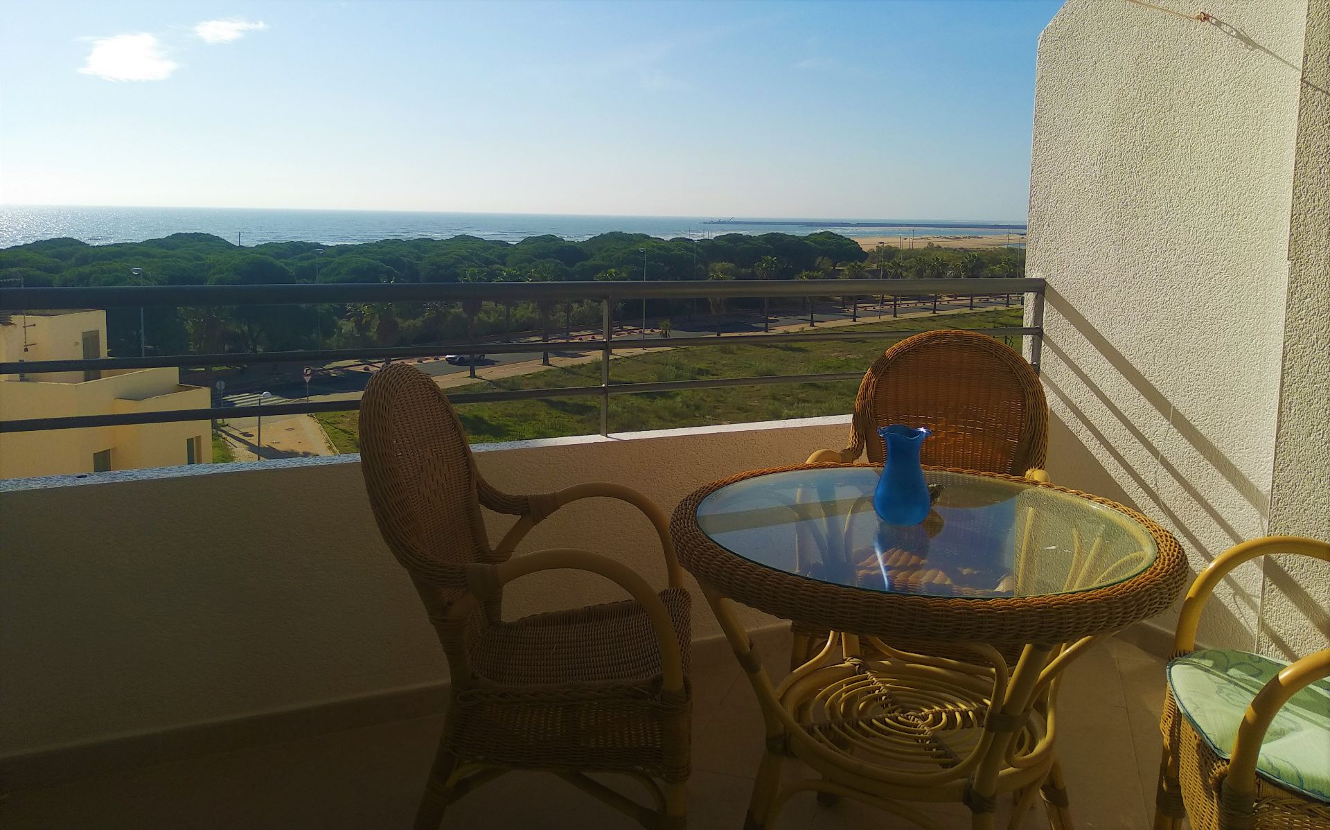 Apartamento en Isla Cristina, AV DEL CARNAVAL, venta