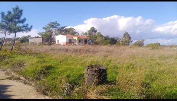 Casa de campo en Lepe de 4 habitaciones