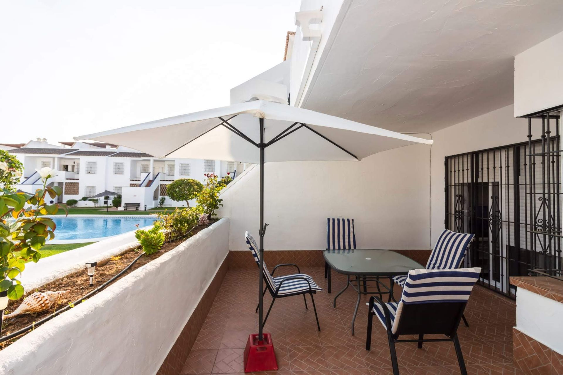 Apartamento en Isla Cristina, CAMPO DE GOLF, venta