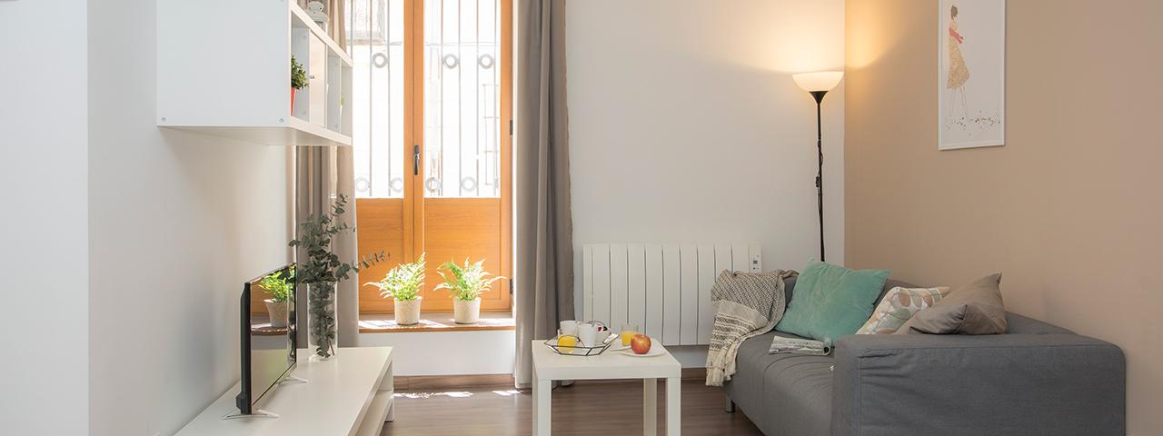 salvador-v-singular-rents-apartamento-valencia.jpg