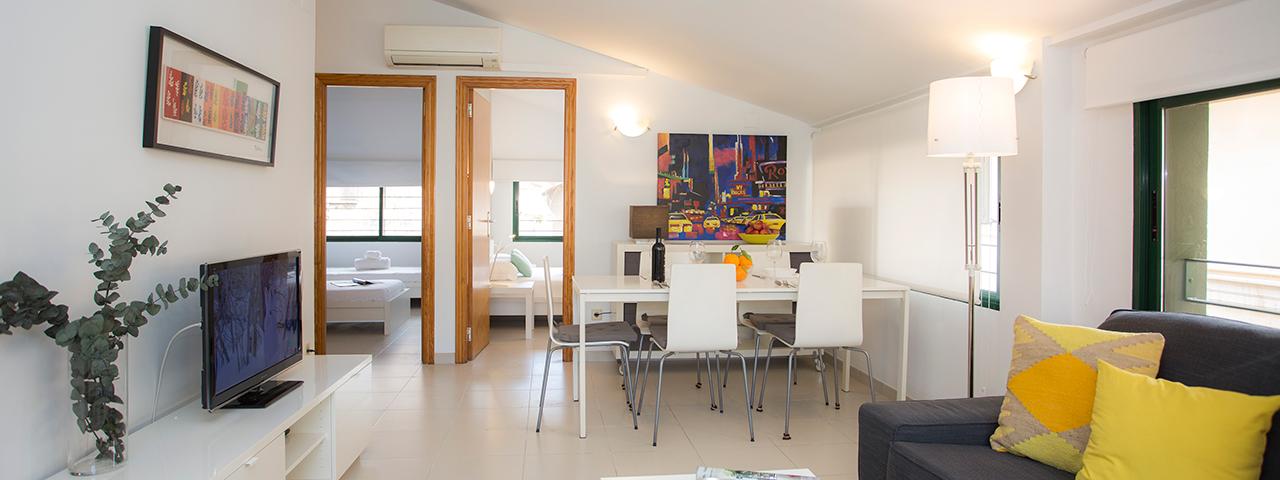 veronica-2-singular-rents-apartamento-valencia.jpg