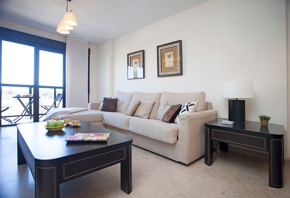 Apartamento en Valencia, Camins al Grao - Puerto, alquiler