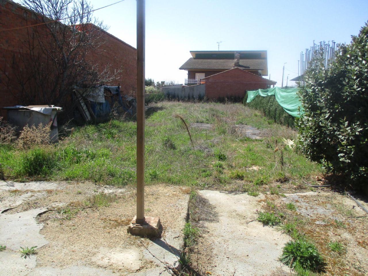 Villa en venta en Roperuelos del Páramo