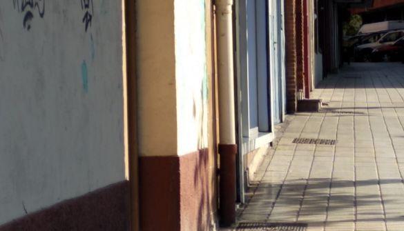 Local comercial en Donostia-San Sebastián de 1 habitaciones