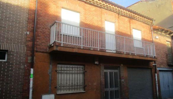 Chalet en San Andrés Del Rabanedo de 5 habitaciones