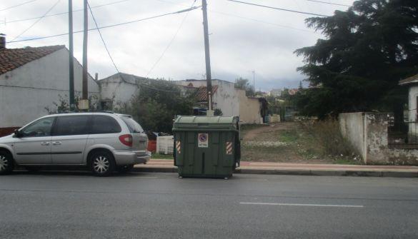 Solar Urbano en San Andrés Del Rabanedo