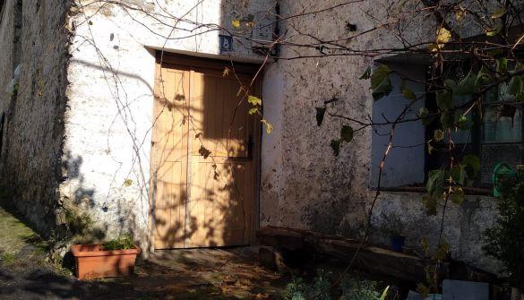 Casa de campo en Beasain de 3 habitaciones